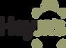 heyjr_logo_r2.png