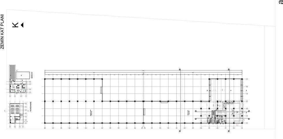 çağlayan mimari_26092018 Model (1).jpg