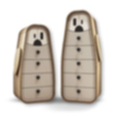 daratolye-çocukmobilyaları_19.jpg