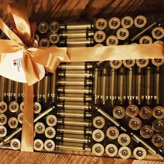 🇬🇧🇬🇧#sakocartridges #hullcartridge.j