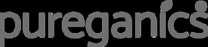 pureganics-logo-grey-LRGE_edited.png