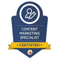 Content-Marketing-Specialist-Badge.png