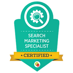 Search-Marketing-Mastery-Badge-V1.0.png
