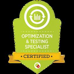 Optimisation-Testing-Mastery-Badge.png