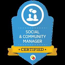 Social-and-Community-Management-Badge.pn