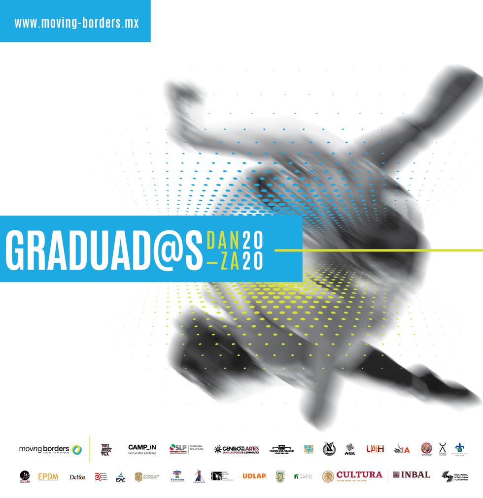 graduados_redes.png