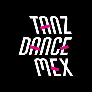TANZ DANCE MEX