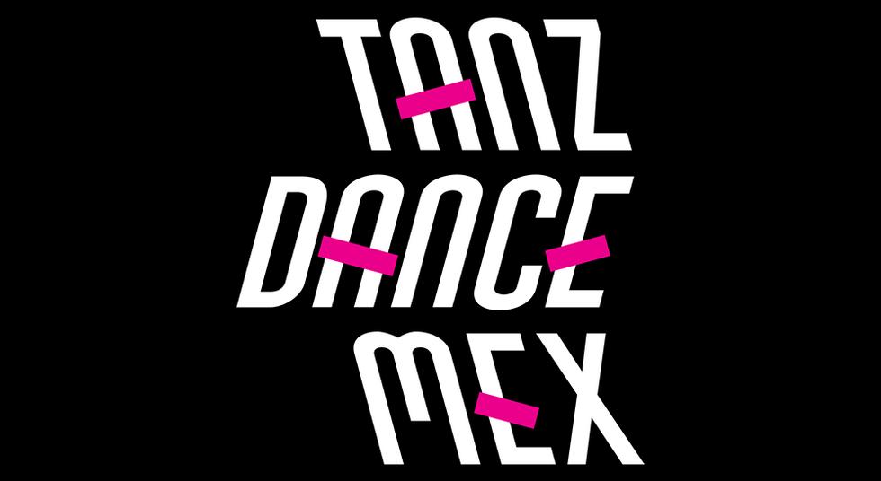 1TanzDanceMex_brand2018-07.png
