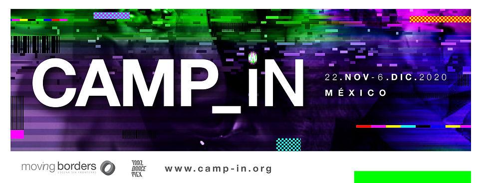 CAMP_iN 2020.jpg