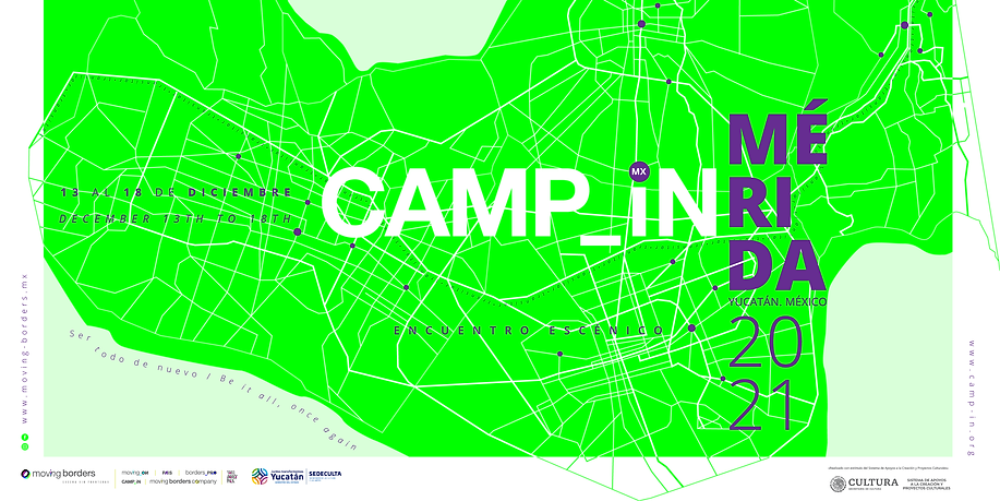 CAMP_iN_2021_Banner.png
