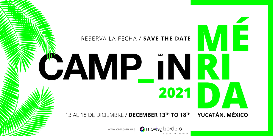 SAVE THE DATE CAMP_IN 2021_01.png