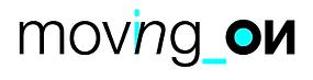 MoBo_Logo ON.png