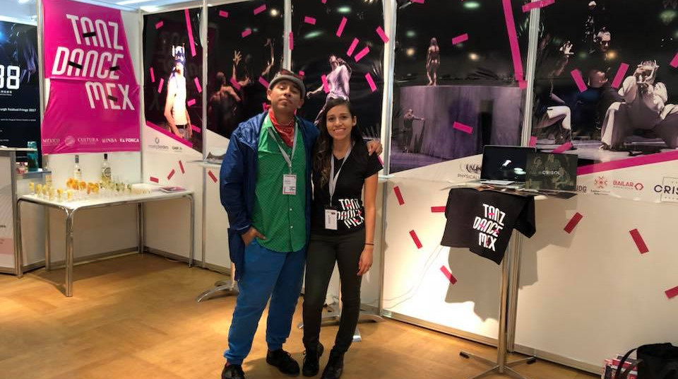 TANZDANCE MEX_Tanzmesse_movingborders_00