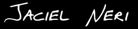 Logo jacielneri.png