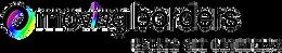 MoBo_Logo Moving.png
