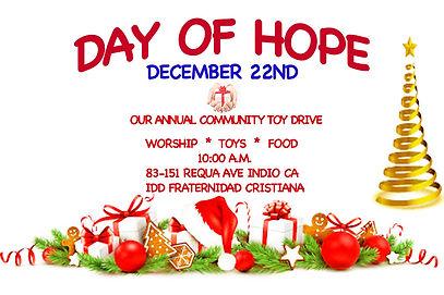 Day of hope-1.jpg