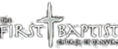 0e9319354_1570195596_logo121x50pxwonb_ed