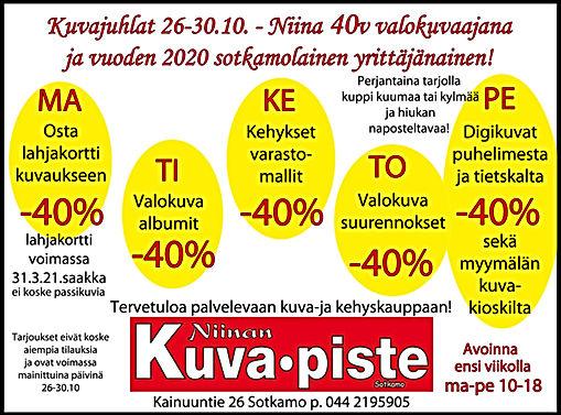 Tarjous-kuvajuhlat-lokakuu2020-Sotkamo-V