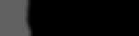 logo-breuninger.png