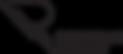 Final_Logo Republic Studio Black.png