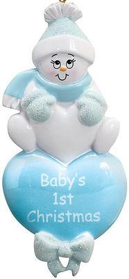 23BW BABY HEART-BLUE.jpg