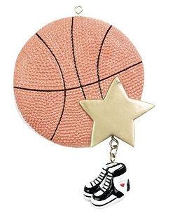36 BASKETBALL STAR.jpg
