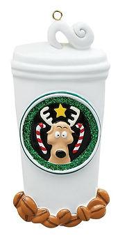 301 COFFEE LOVER.jpg