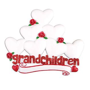OR529-7 grandchildren 7.png