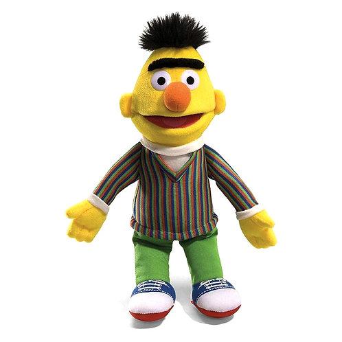 """Bert, 14"""""""