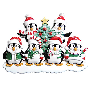 OR629-6 winter penguin fam 6.png