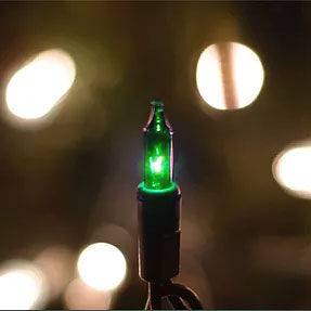 green-lights.jpg