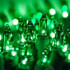 Green-Christmas-Mini-Lights-Green-Wire-5337.jpg