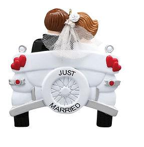 18 VINTAGE WEDDING.jpg