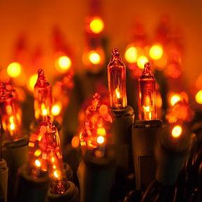 amber lights.jpg