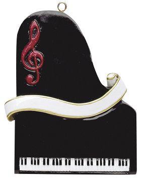 154 PIANO.jpg