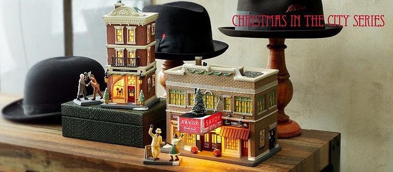 christmas-in-the-city-2020.jpg