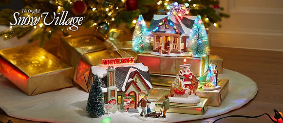 original-snow-village-2020 (1).jpg
