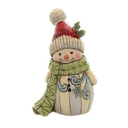 snowman with green scarf.jpg
