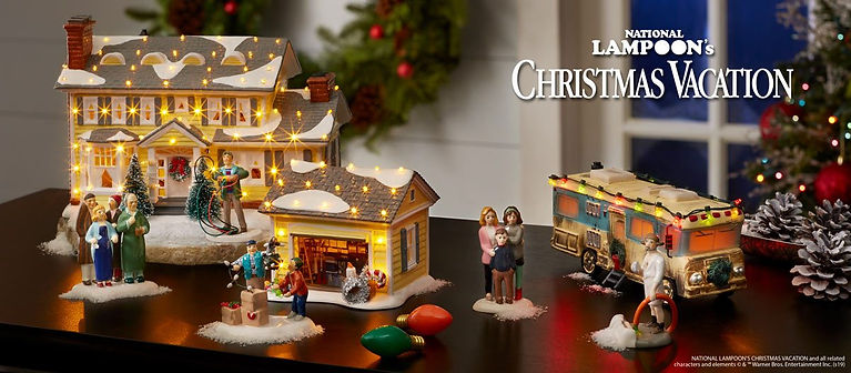 snow-village-national-lampoons-christmas