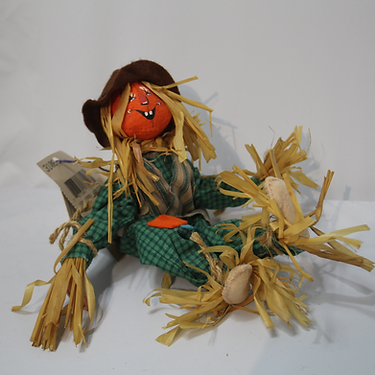 3106 Harvest Scarecrow 2.png