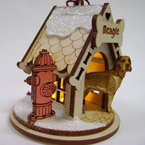 Beagle Cottage