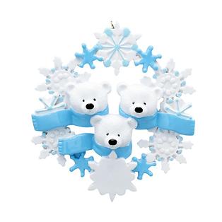polar bear wreath family 3.png