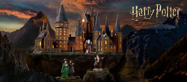 Harry-Potter-Hogwarts-Astronomy-Tower.jp