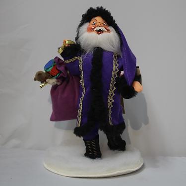 5388 purple passion santa 1.png