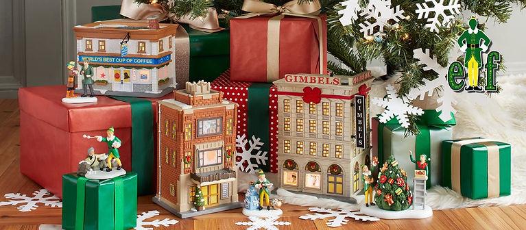elf-the-movie-village.jpg