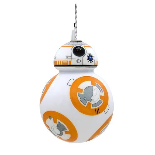 BB-8, Deco Ornament