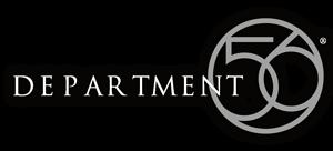 cropped-D56-Alt-Logo2.png