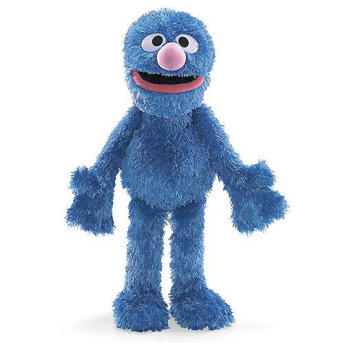 "Grover, 14.5"""