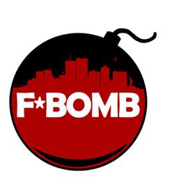 FBomb_Logo_HR.jpg