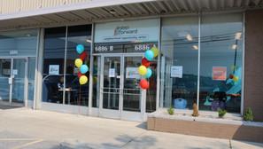 Step Forward Opens New Middleburg Heights Neighborhood Opportunity Center